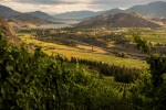 Best tours of Okanagan