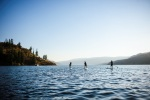 paddleboard tours okanagan
