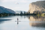 sup board tours okanagan